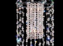 Colección Hanging Lamps