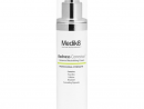 Redness Corrector 50ml