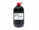 Vi negre taula 5 L