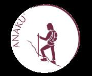 Anacu