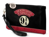 Harry Potter - Monedero Hogwarts Express 9 3/4