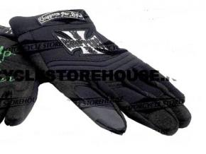 GUANTES WEST COAST CHOPPERS
