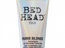 DUMB BLONDE Reconstructor 200 ml.
