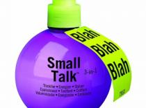 SMALL TALK 200 ml.