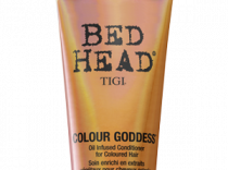 Colour Goddness Acondicionador 200 ml.