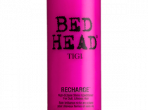 RECHARGE Acondicionador 200 ml.