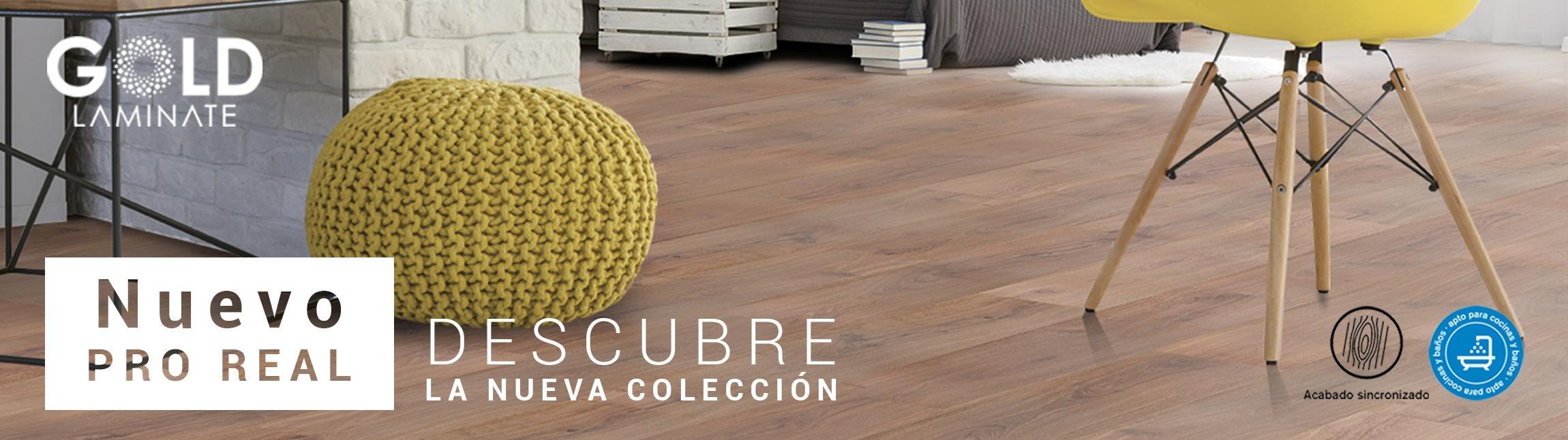 Parquet Directo, empresa especializada en suelos laminados, parquet ...