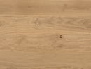 Baltic Wood - DISCOVERY