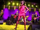 El imparable mojo de The Excitements