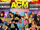 ACM CitY CONGRESS