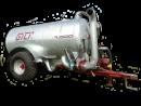 Cisternas y cisternas agrícolas - Gili