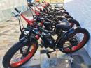 Tarifas Fat Bike Bierzo