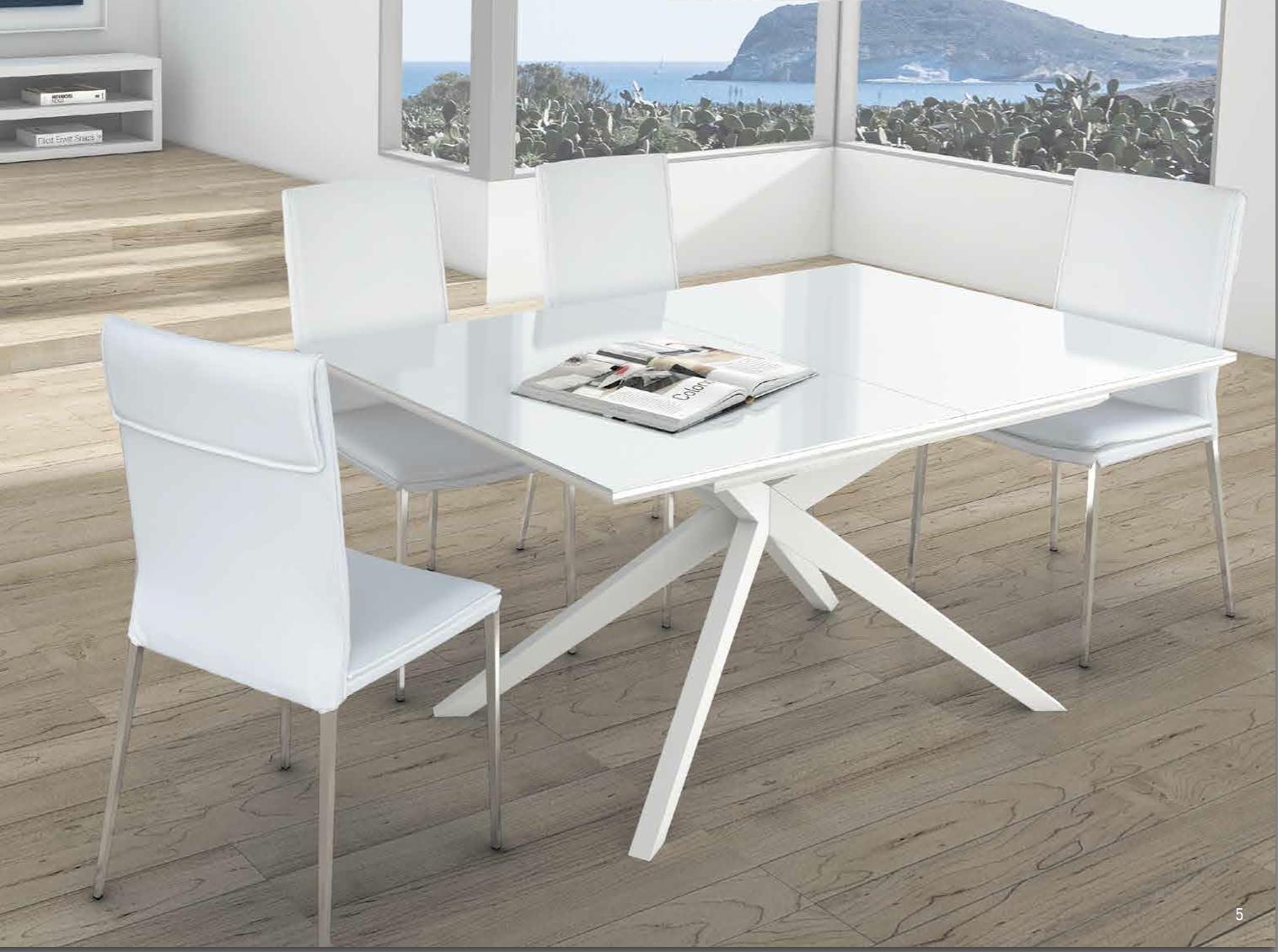 Comercialización y venta de muebles para hogar en Valencia | Bordera ...