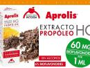 APROLIS EXTRACTO SIN ALCOHOL