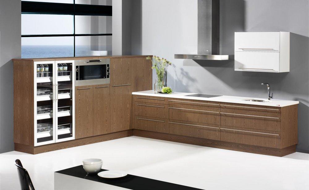 Electr nica mart n tien 21 venta y reparaci n de for Reparacion muebles de cocina
