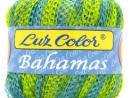 LUZ COLOR BAHAMAS 3050