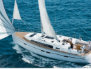 DENIA Bavaria 45 Cruiser