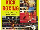MANUAL COMPLETO KICK-BOXING