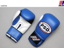 GUANTES PSD GENERATION