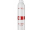 Mousse anticelulitica 320ml