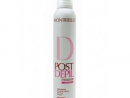 Mousse post-depil 320ml