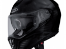 Casco CABERG DRIFT CARBON