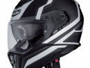Casco CABERG DRIFT FLUX MAT