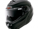 Casco CABERG DUKE