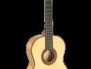 Guitarra Flamenca Paco Castillo 215