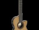 Guitarra Clásica Paco Castillo 235TE