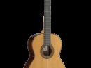 Guitarra Clasica Alhambra 4P