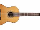 Guitarra Clásica Manuel Rodriguez A