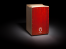 Cajon Flamenco - La Rosa Purity