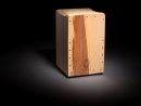 Cajon Flamenco - La Rosa Sensation
