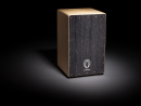 Cajon Flamenco - La Rosa Studio Black