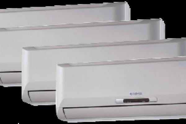 Aire acondicionado tenerife y sevilla todas las marcas sin for Instalacion aire acondicionado sevilla