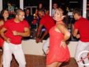 Shows y Animaciones preparación de coreografías para profesores  y bailarines