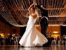 Bailes Bodas Fiestas