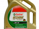 ACEITE CASTROL 5W30 EDGE LONG LIFE 4Lts