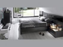 Dormitorio de matrimonio Atenas