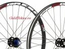 Ruedas Progress XCD-CB CARBON   29