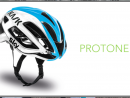 KASK PROTONE SKY LIMITED EDITTION 2019 10% DTO.