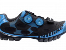 ZAPATILLAS WHISPER MTB