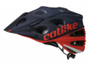 CASCO CATLIKE  LEAF 2
