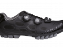 ZAPATILLAS MTB WHISPER