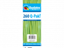 260Q-Pack  verde lima