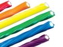 Jumbo Colores