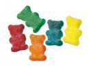 Osos Gigantes Azúcar