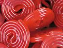 Disco Rojos