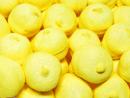 Bolas Bulgari Amarillas